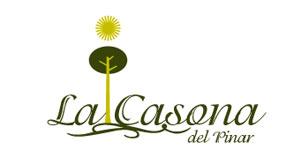 Finca La Casona